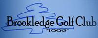 Brookledge Golf Course